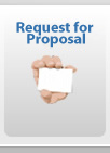 Demand for Proposal